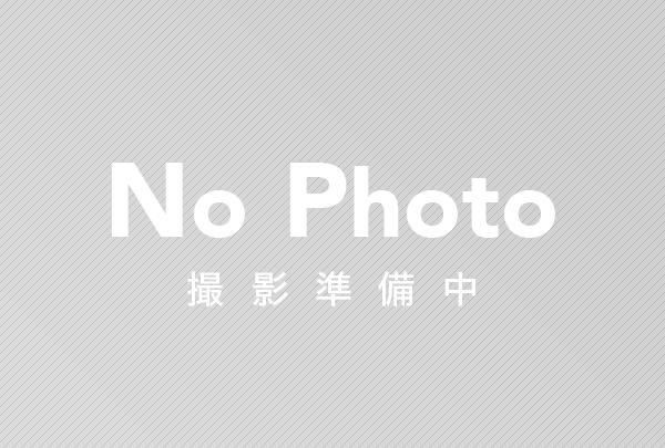 【大阪市中央区内久宝寺町】レンガ調の温かみのあるオフィス!