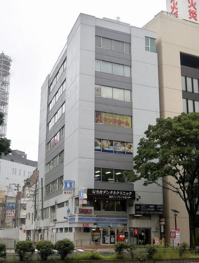 【宮城県仙台市青葉区】仙台駅も利用可能な好立地物件 6F東