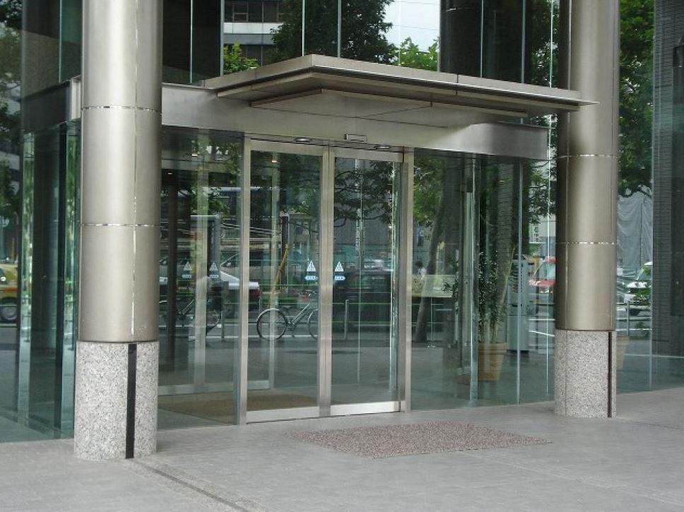 【港区 愛宕】2020年開業の新駅より徒歩2分 7F
