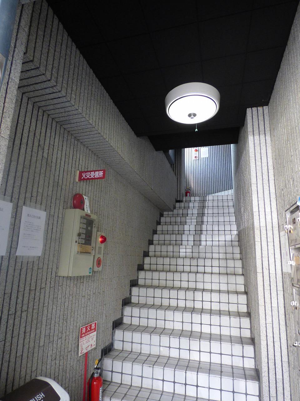【大阪市淀川区塚本】スタートアップにぴったりなお値打ち物件!