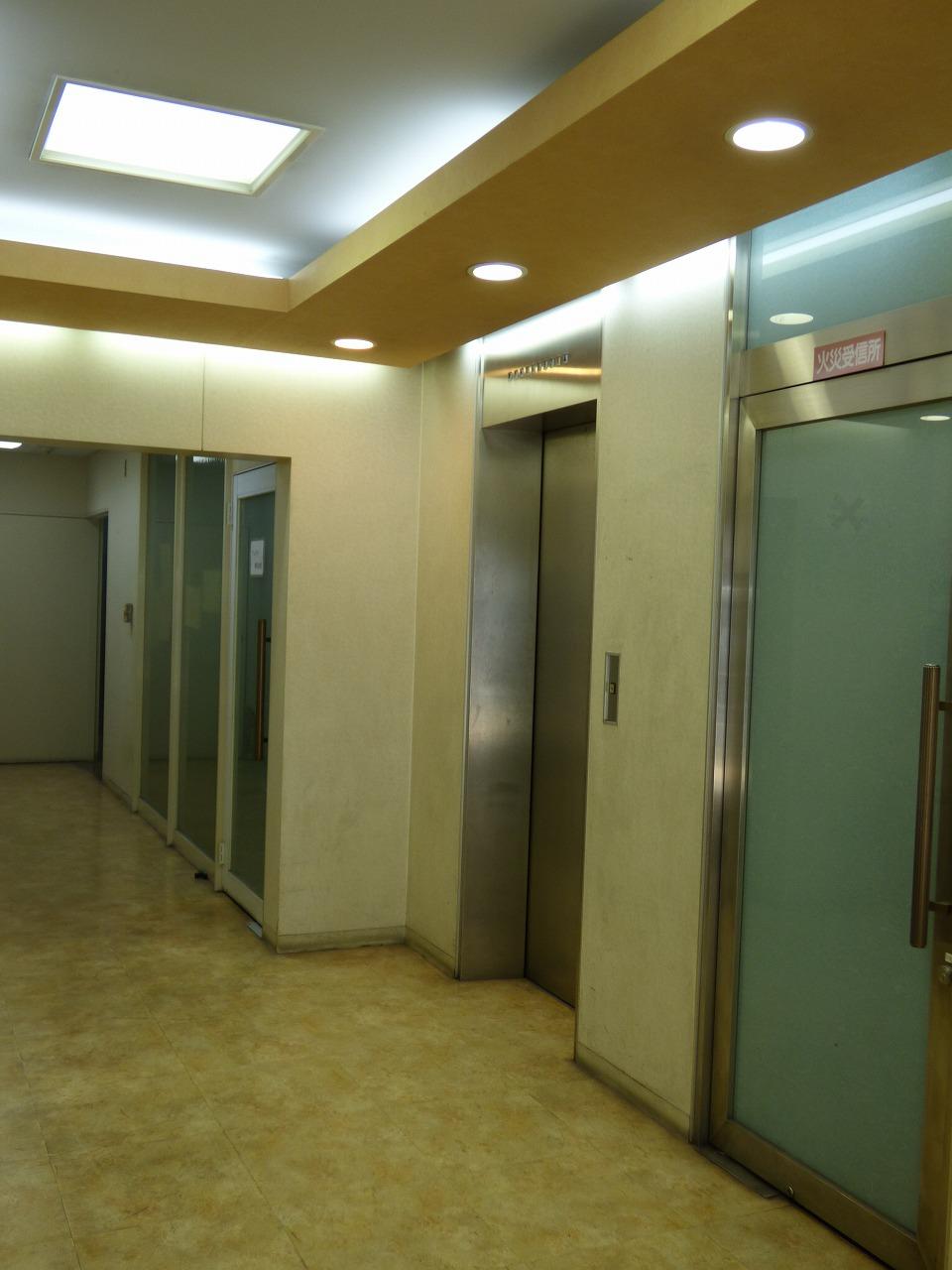 【大阪市中央区東心斎橋】駅直結の2wayアクセス可能物件