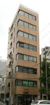 【千代田区外神田】リニューアル済のセットアップオフィス 4F
