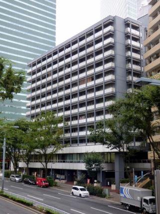 【新宿区 西新宿六丁目】西新宿駅徒歩5分の好立地物件!