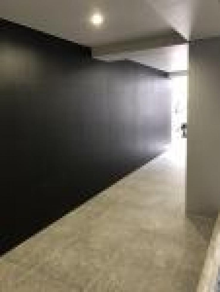 【港区 西新橋】アクティブサポート付の好立地オフィス 8F