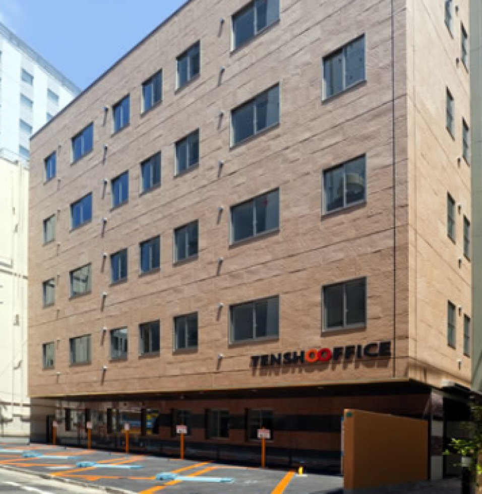 【豊島区 池袋】JR池袋駅徒歩3分の好立地!