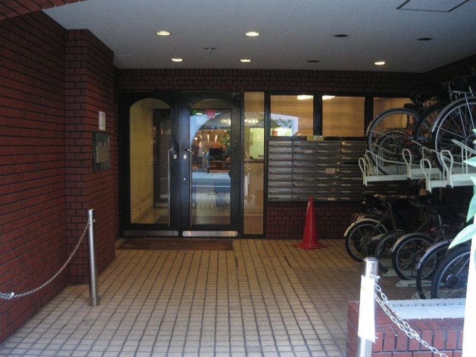 【大阪府大阪市中央区南船場】心斎橋徒歩4分!スタートアップにおすすめの物件
