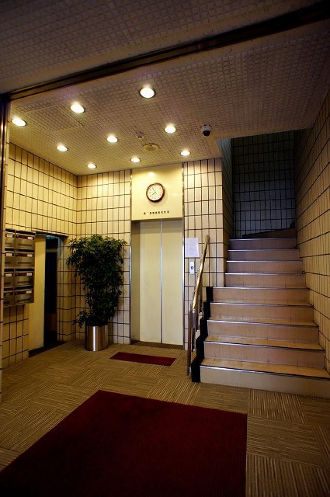 【宮城県仙台市青葉区】1名様からご利用可能なスモールオフィス