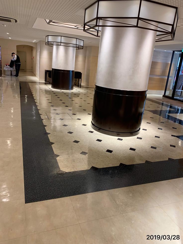 大阪府大阪市淀川区宮原 ホテル仕様のサービス・設備充実の駅近物件
