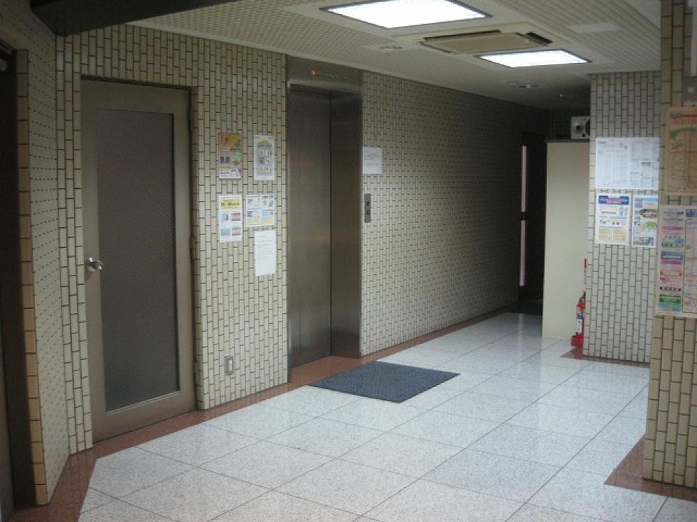 【大阪市中央区南船場】立地抜群のおすすめ物件!