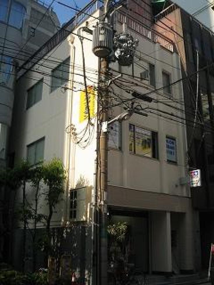 【大阪市中央区】「天満橋」駅が最寄りのローコスト物件