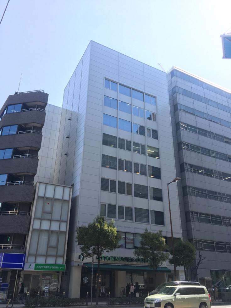 【大阪市西区阿波座】リニューアル済み!本町駅1分のおすすめ物件