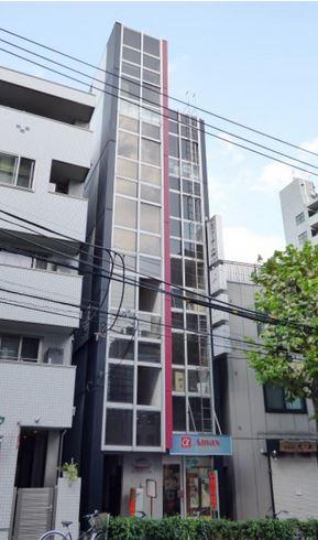 【新宿区上落合】リノベーション物件 2F