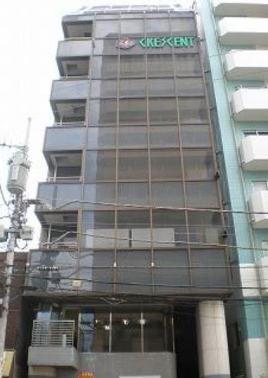 【台東区 三筋】複数路線利用可能 ワンフロア1テナント