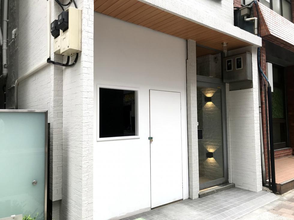 【千代田区九段北】室内リニューアル済のコンパクトオフィス 501