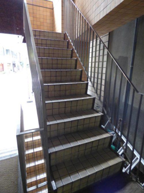 【新宿区新宿】新宿駅徒歩圏内、複数路線利用可能!