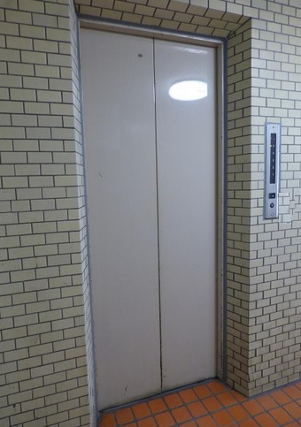 【渋谷区 渋谷3丁目】駅から5分の小型ビル