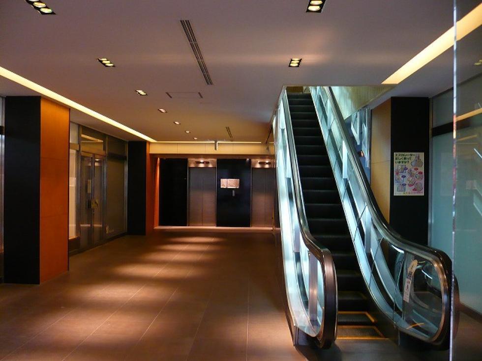 【中央区銀座】銀座駅徒歩4分の好立地物件