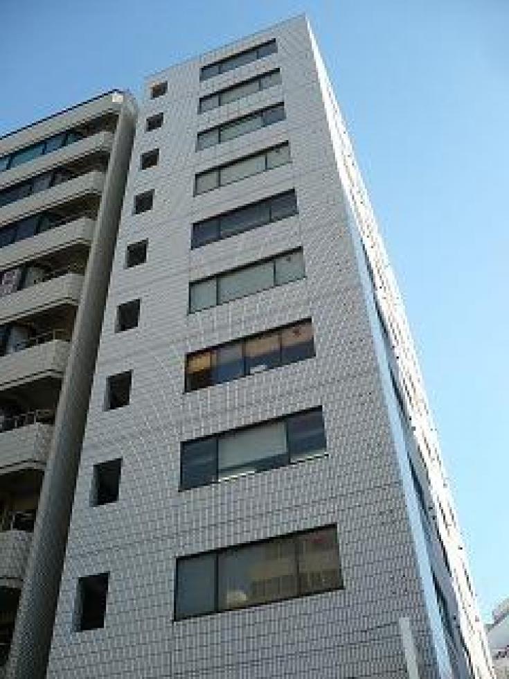 【渋谷区 南平台町】青山通りに面す事務所・店舗物件
