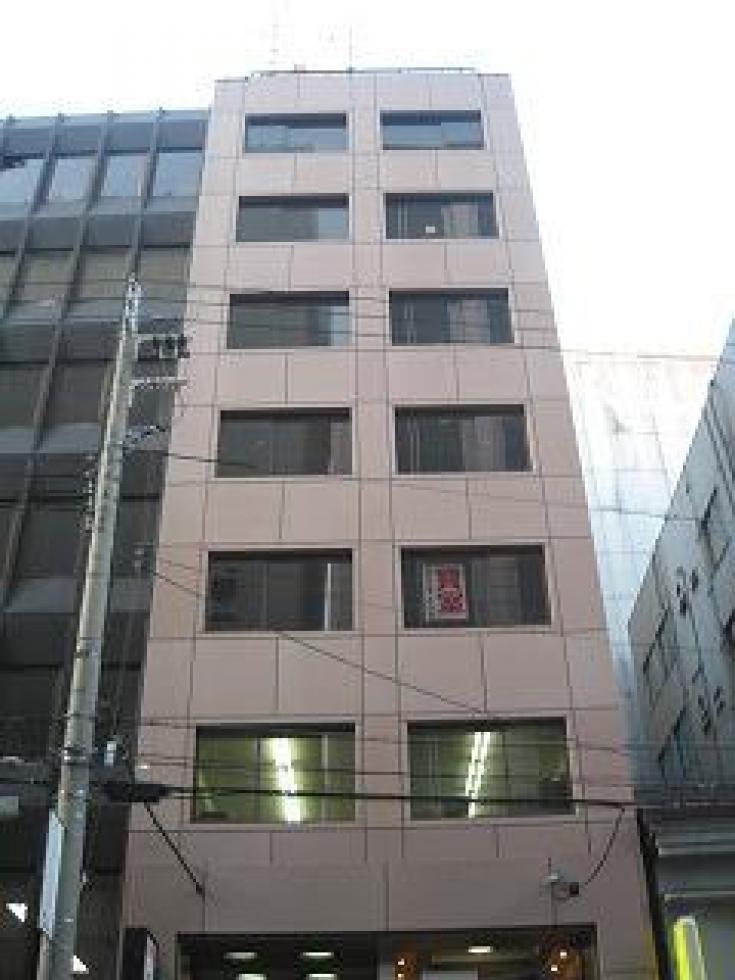 【大阪市中央区】「天満橋」駅徒歩1分の好立地物件!