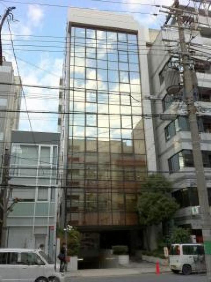 【大阪市中央区】 貴重な淀屋橋エリア!!