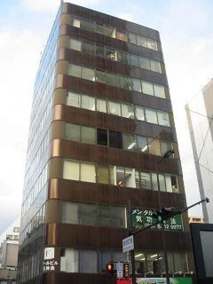 【大阪市北区天神西町】大通りに面した3WAYアクセスが可能な好立地物件!