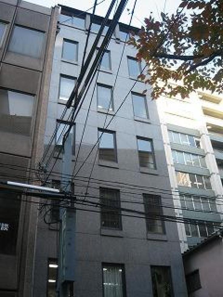 【大阪市北区西天満】裁判所前にある静かな環境!