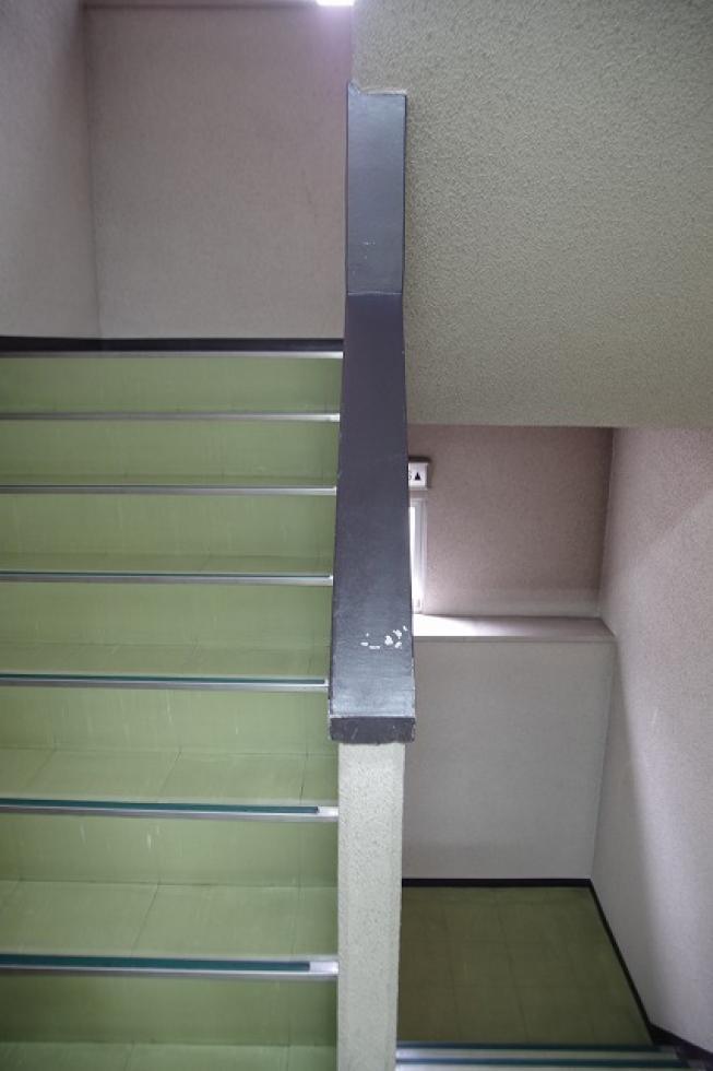 【大阪市中央区久太郎町】大幅リニューアル済み!駅近の小規模物件!