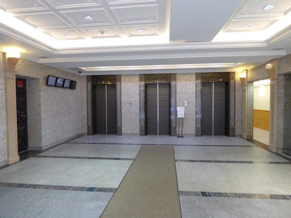 【大阪市淀川区】駅近・リニューアル・初期費用抑え目