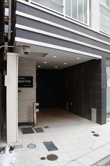 【千代田区 東神田】物販店舗や来店型オフィスにおすすめ