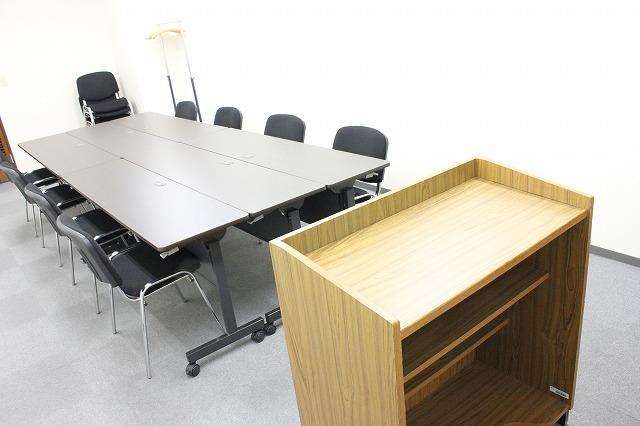 【港区 赤坂】赤坂ライズオフィス(RISE OFFICE)