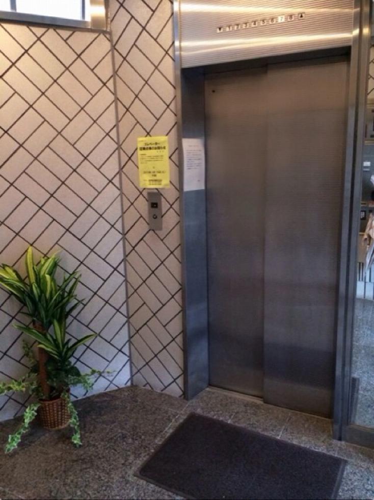 【大阪市淀川区】新耐震基準!西中島南方駅徒歩3分の駅近物件!