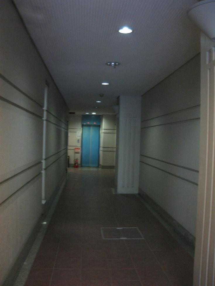【大阪市中央区】最寄り駅徒歩5分!1フロア1テナント居抜き物件!