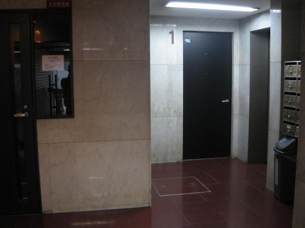 【大阪市西区】駅近!周辺環境抜群なマンションタイプ物件!