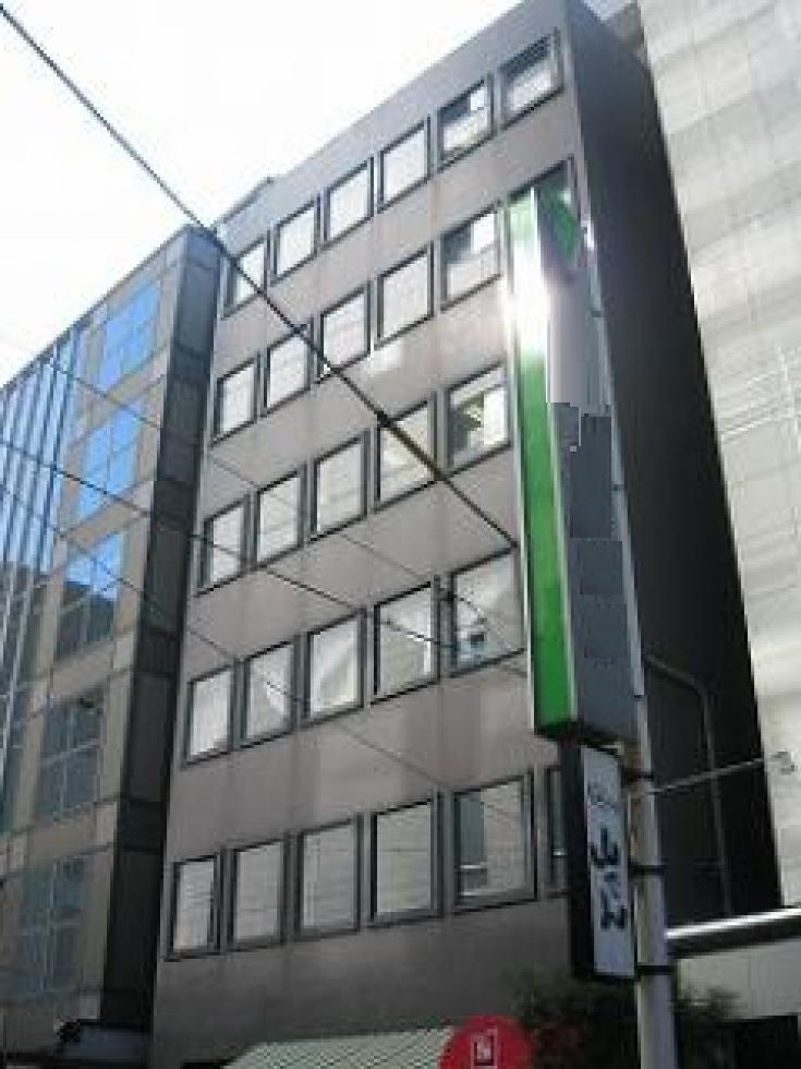 【大阪市中央区】北浜駅チカお値打ち物件!