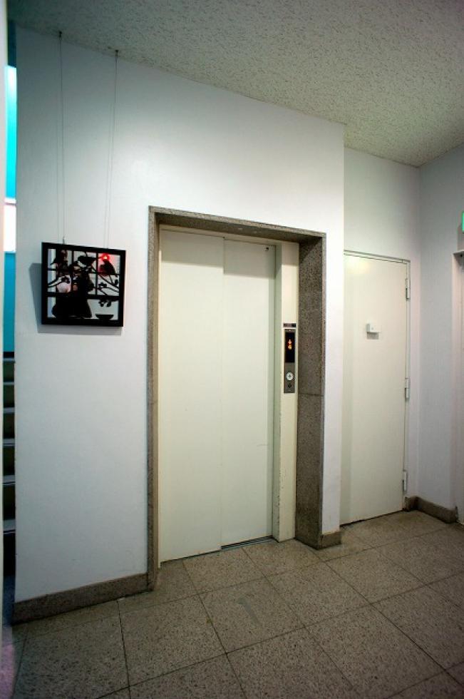 【 宮城県仙台市青葉区】東北大学近くのシェアオフィス!スタートアップに最適です!