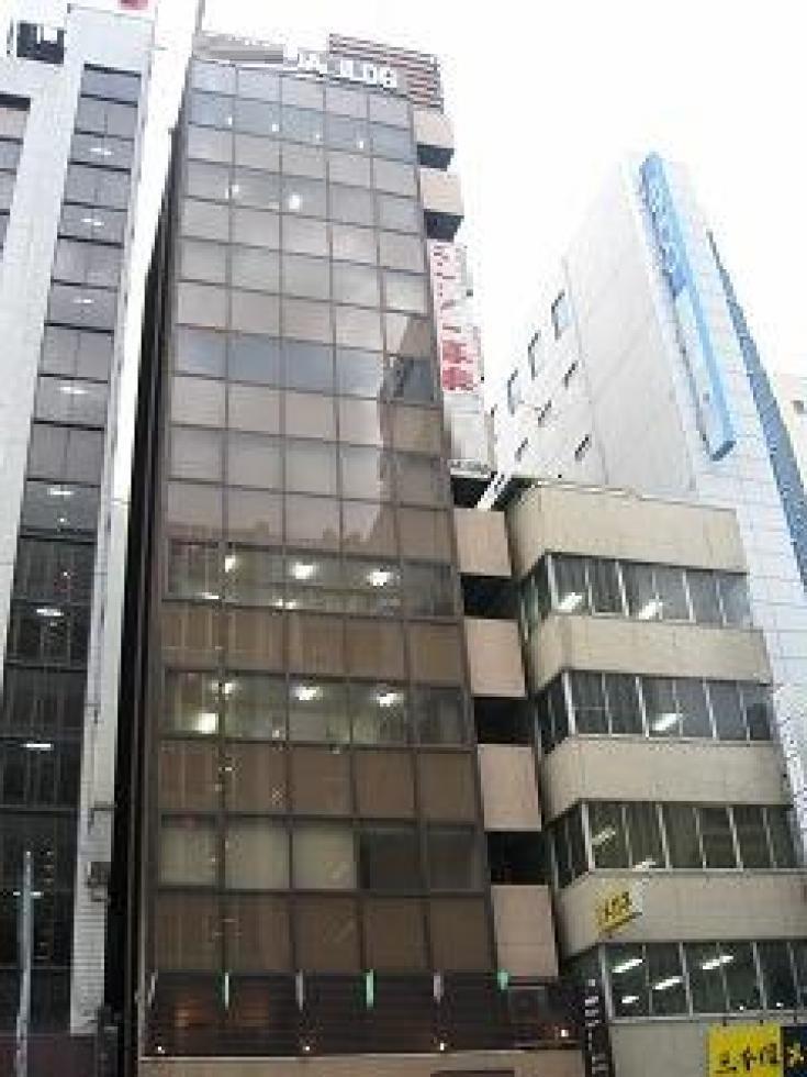 【大阪市西区】本町駅徒歩1分の好立地!アクセス良好の希少物件!