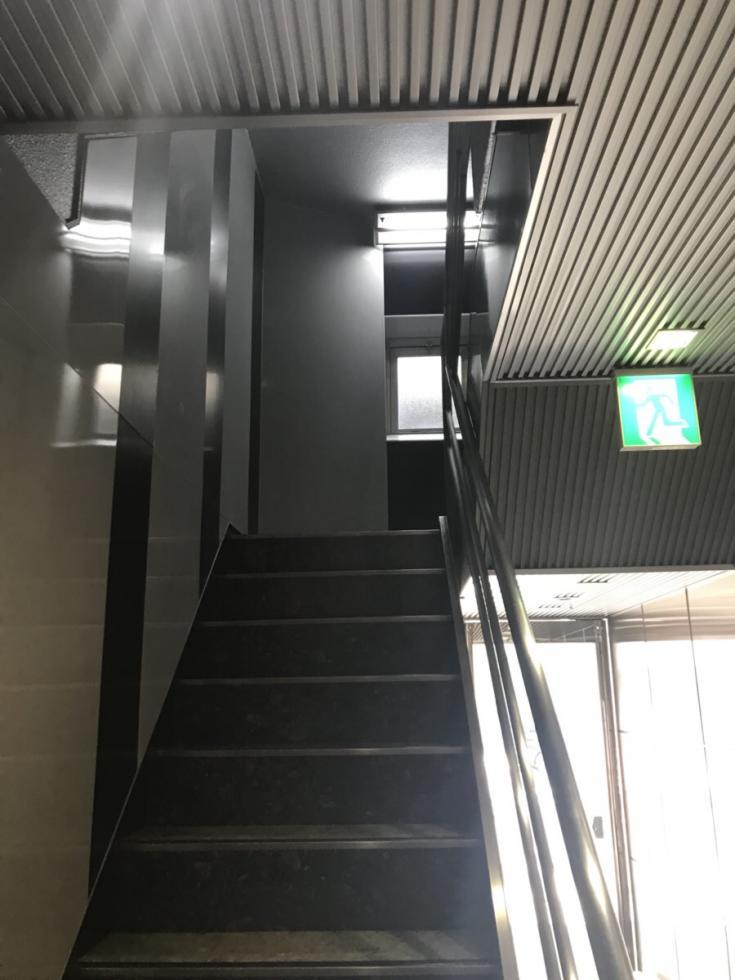【大阪市中央区】新規開業や支店、営業所の開設にお薦め