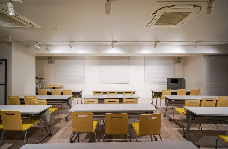 【新宿区】INBOUND LEAGUE新宿※インバウンドリーグ