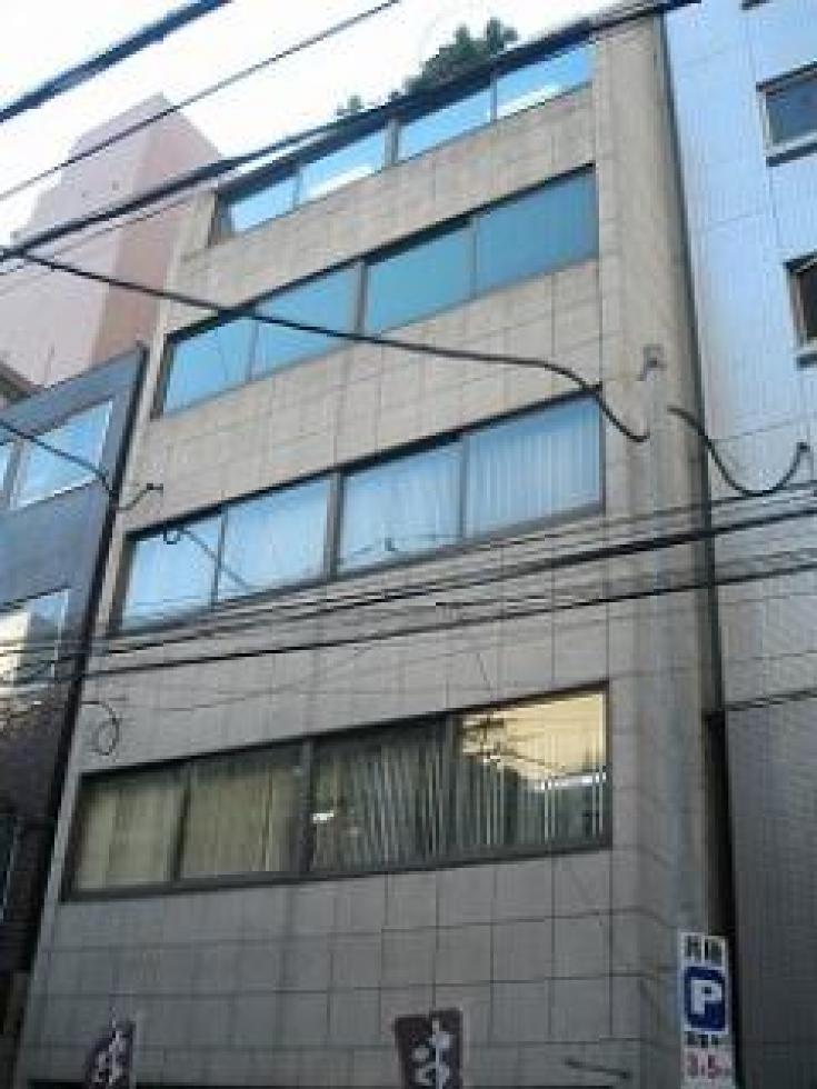 【大阪市中央区】新規開業のオフィスに最適