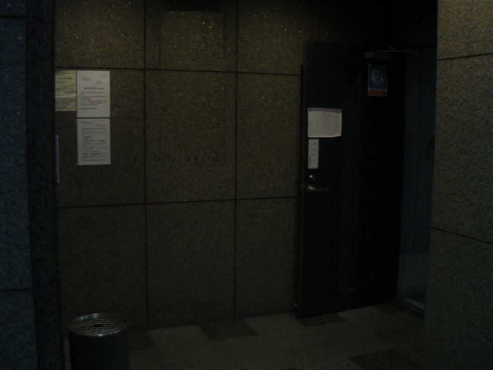 【大阪市西区】月々の賃料を極力抑えたオフィスをお求めの企業様に