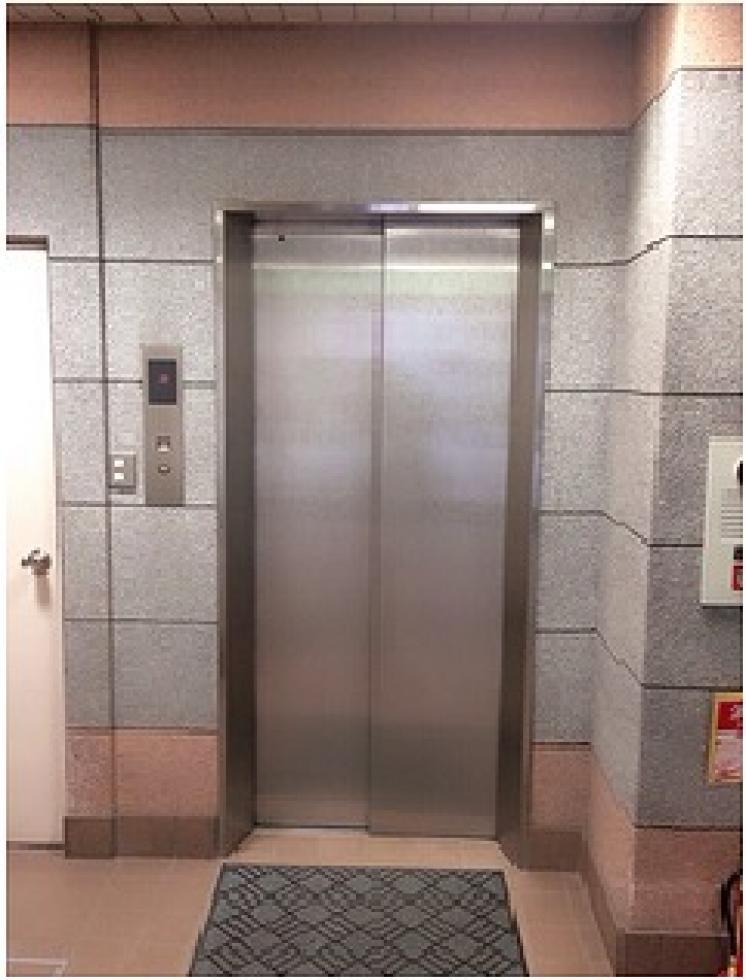 【大阪市北区】3駅アクセス可能!1フロア1テナント物件!