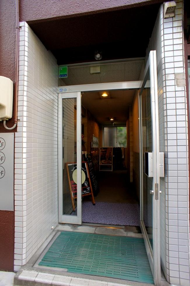 【仙台市青葉区】大町西公園駅より徒歩5分!スモールオフィスをお探しの方にオススメ!