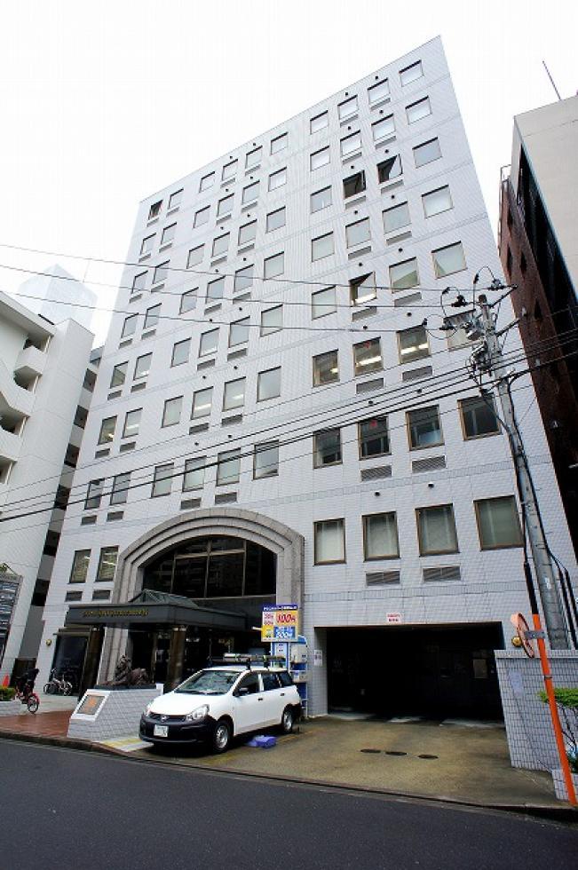 【仙台市青葉区】仙台駅まで徒歩圏内、五橋エリアでお勧めの物件です!