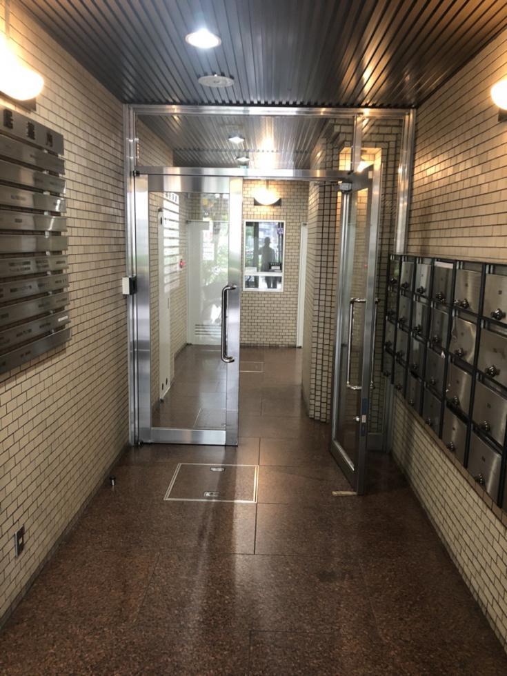 【大阪市北区】オフィスエリアのお得な物件!!